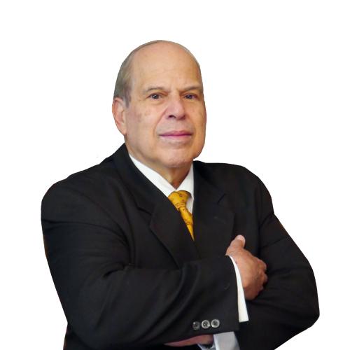 Alfredo Dammert