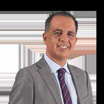 Jorge Luis  Caceres Neyra