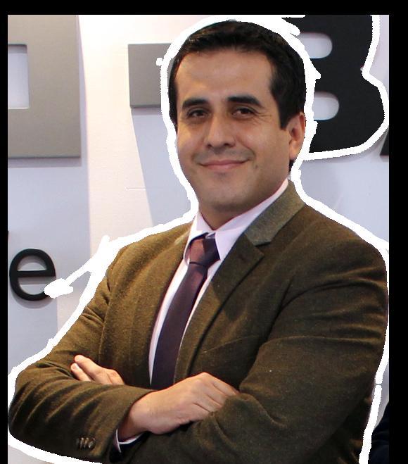 Aldo Ccahuana
