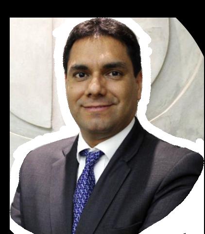 Ricardo Vera Cabanillas