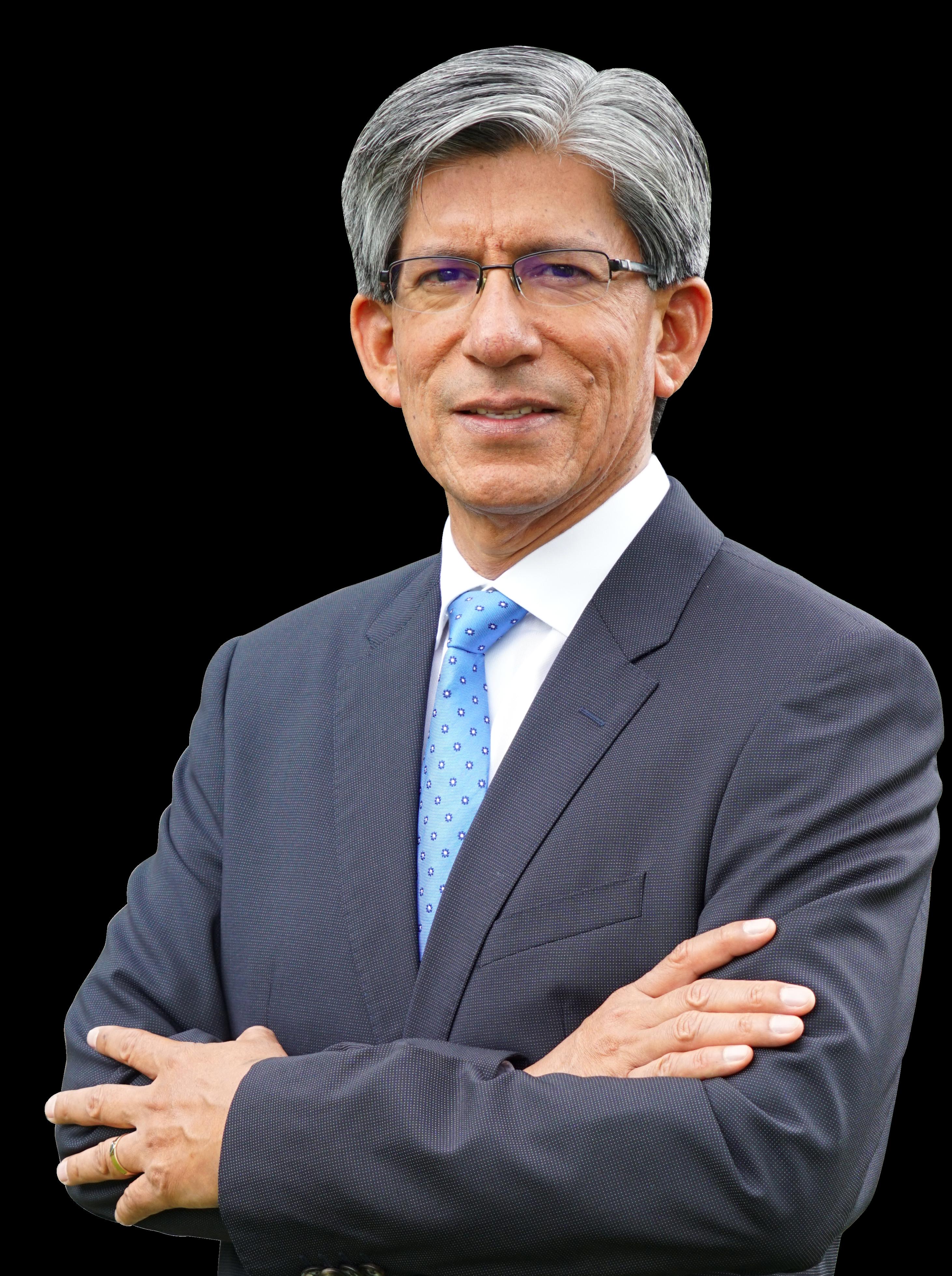 Guillermo Lecarnaque