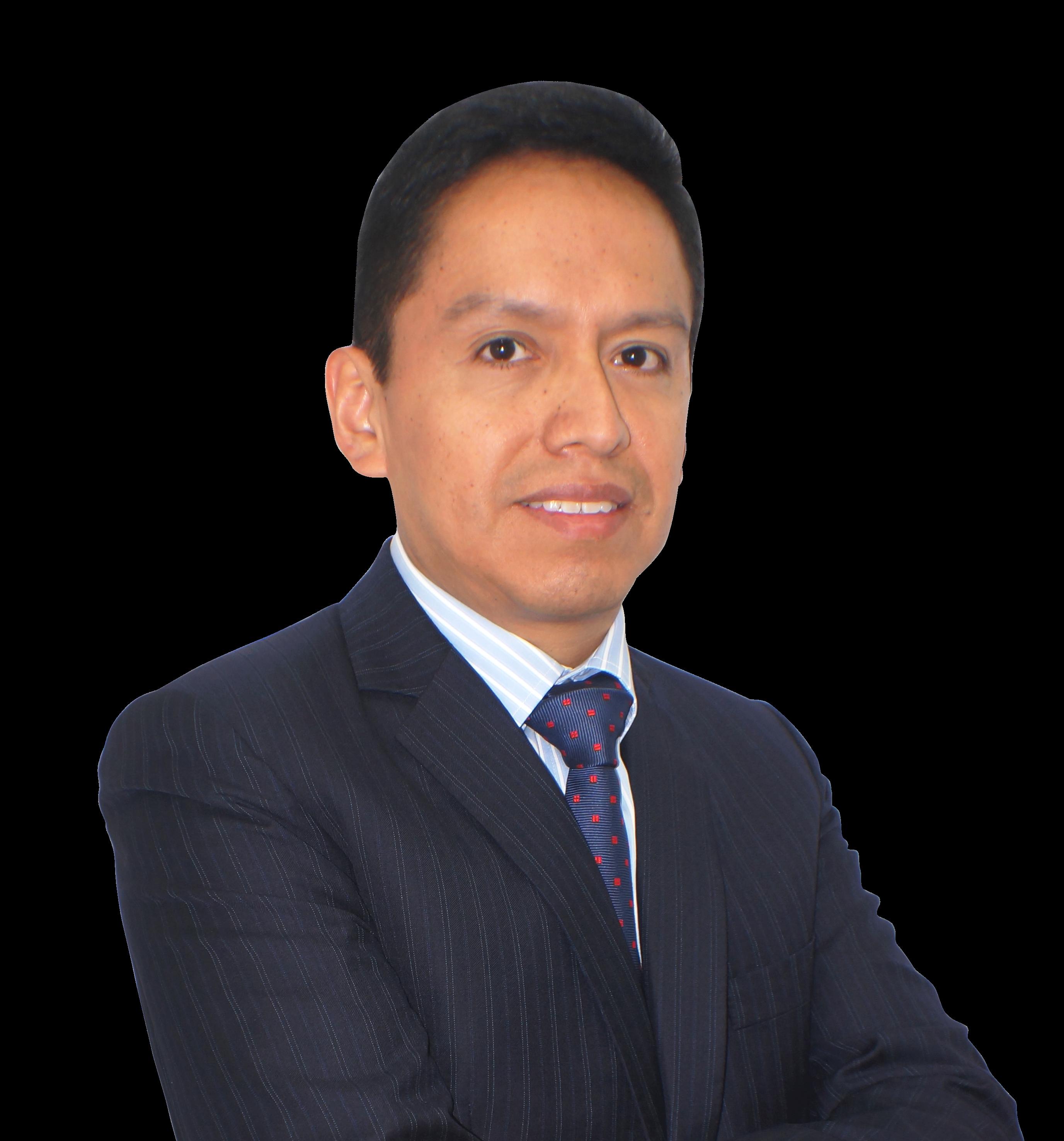 Juan Taype Vivar