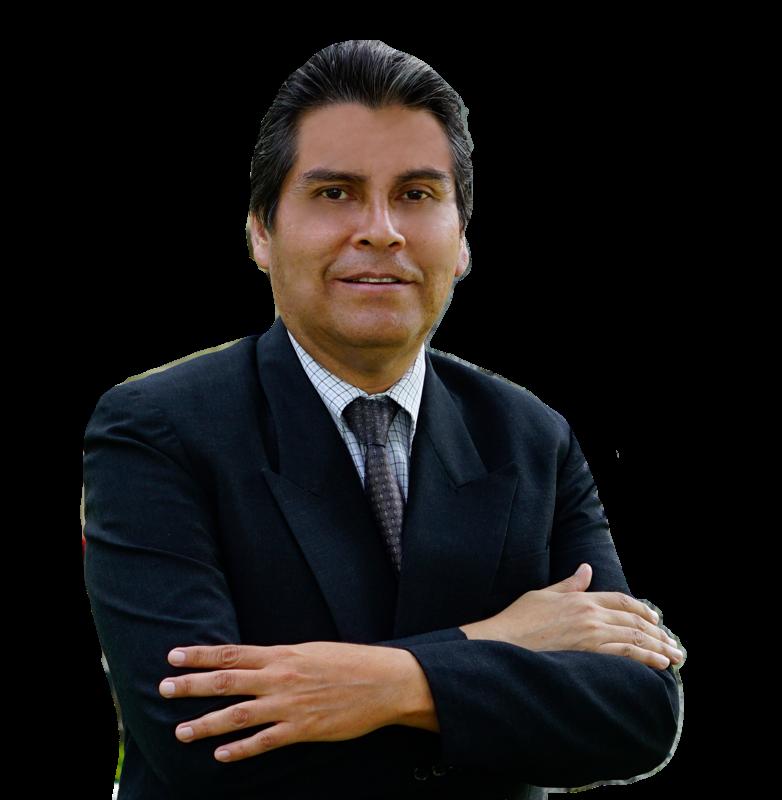 José Luis Lovón Álvarez