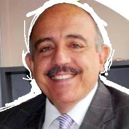 Antonio Attias Rodis