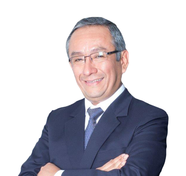Luis Alberto Arequipeño