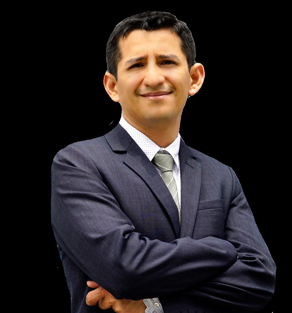 Jaime Espinoza