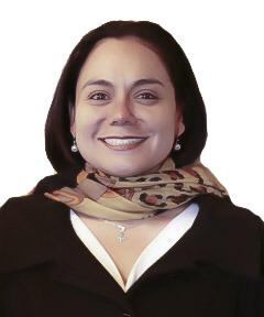 Maria del Carmen Quezada Sandoval