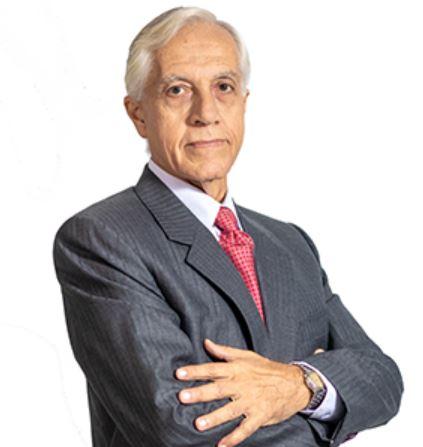 Jorge Olcese