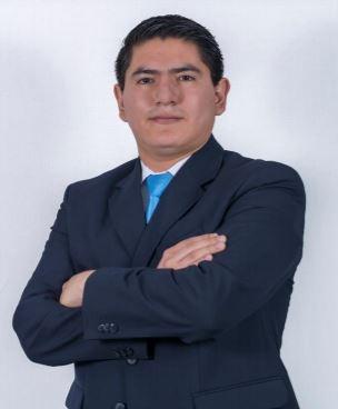 Carlos García Donayre