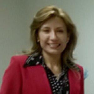 Luz Bancayan