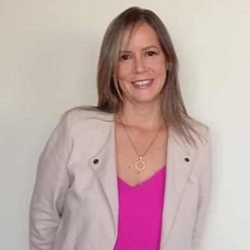 Vanessa Trelles Ruesta