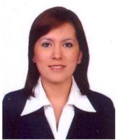 Katherynee Holguín