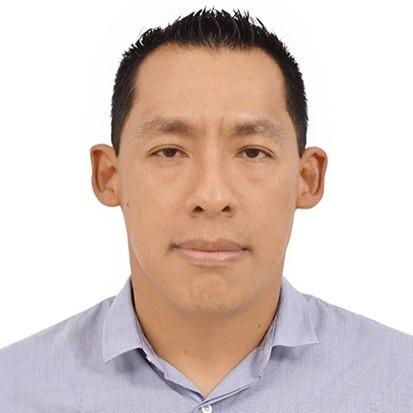 Christian Yap Reynoso