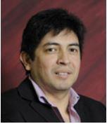 Alberto Ríos Villacorta