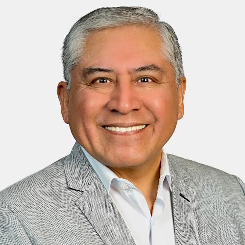 Fernando Mateo Yataco