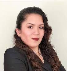 Diana Lizárraga