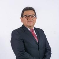 Percy Huaroc Llaja