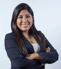 Elizabeth Peralta Quispe