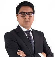 Christian Guzmán Arias