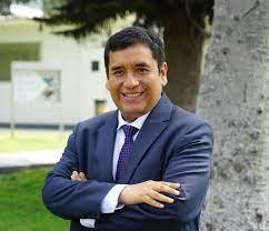 Rosendo  Ramirez Taza