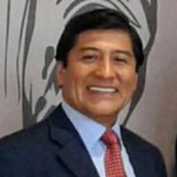 Francisco Torres García