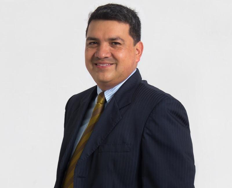 Luis Artola Grados