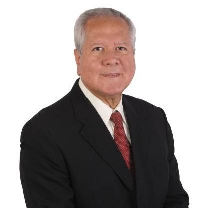 Luis Urteaga Fonseca