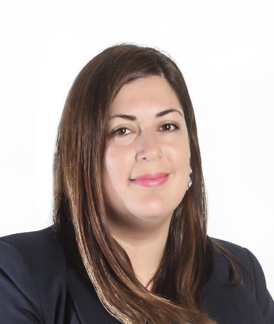 Andrea Torres Echevarría