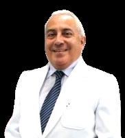 Juan Arce Palomino