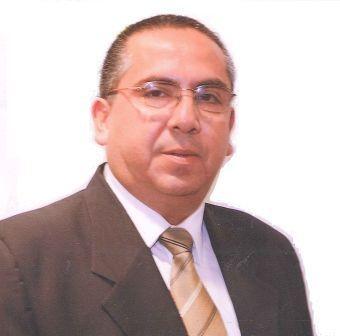 Percy Irribarren Ibáñez
