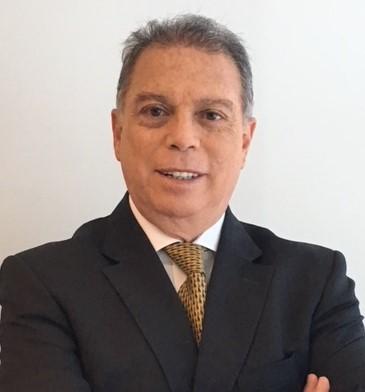 José Vivas Justo