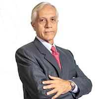 Jorge Olcese Fernández