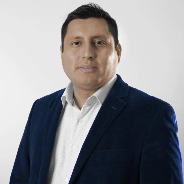 José Loayza Solier