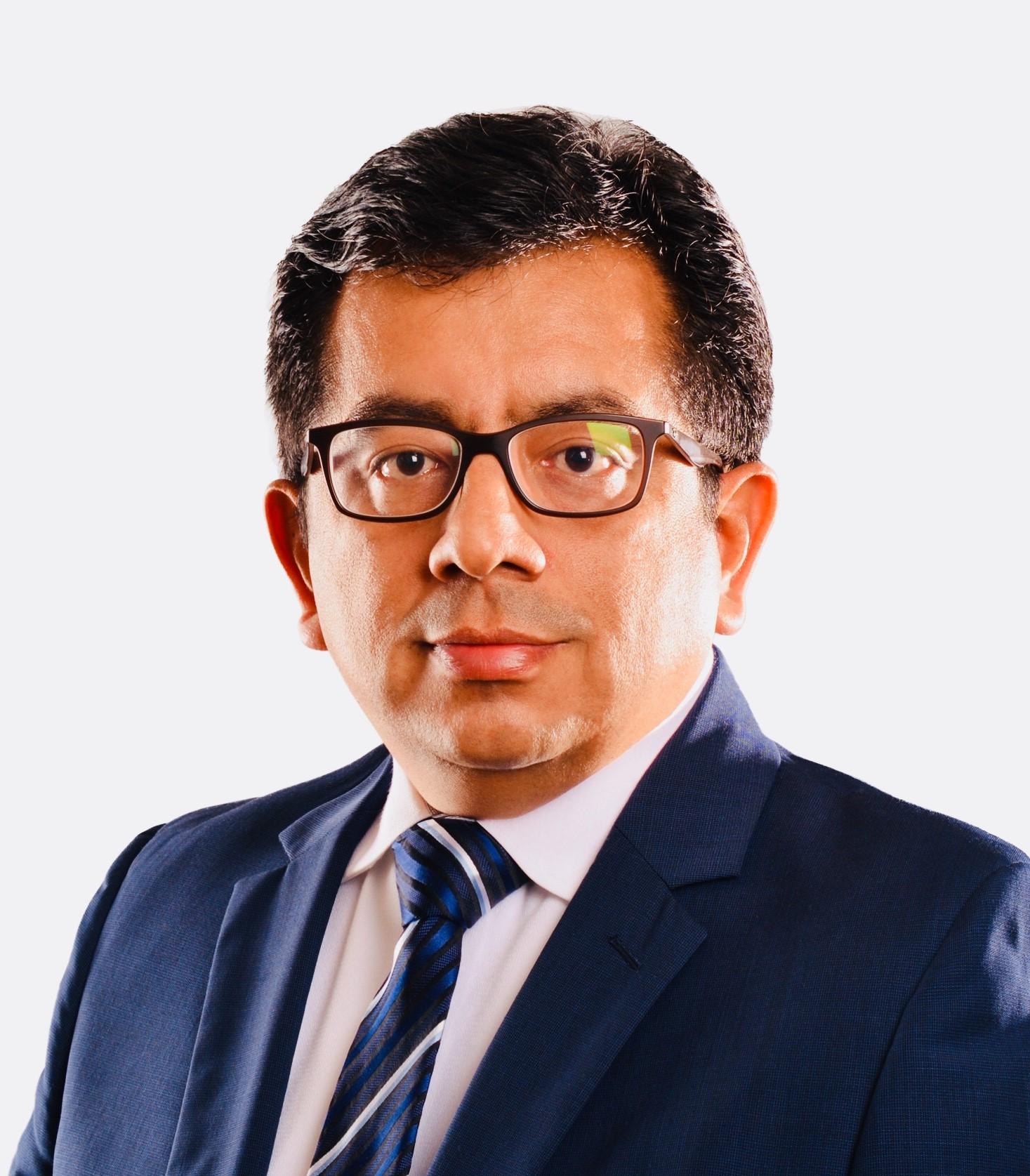 Miguel Cueva Usquiano