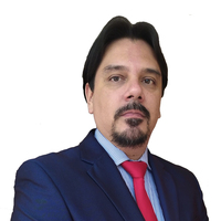 Miguel Layseca García