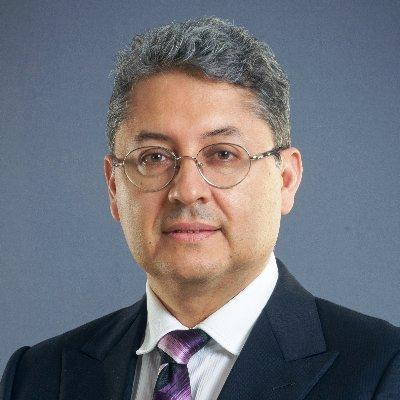 José Estela Ramírez