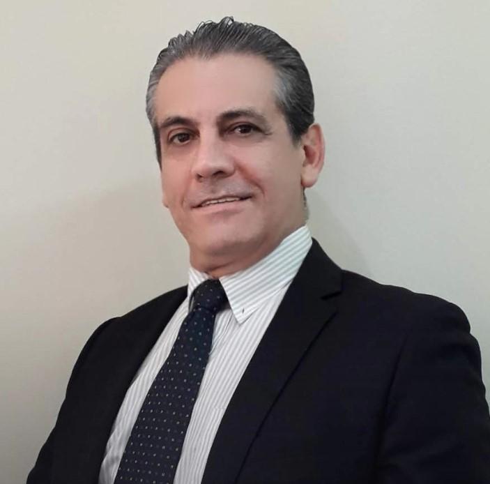 Guido Rodríguez Zamalloa