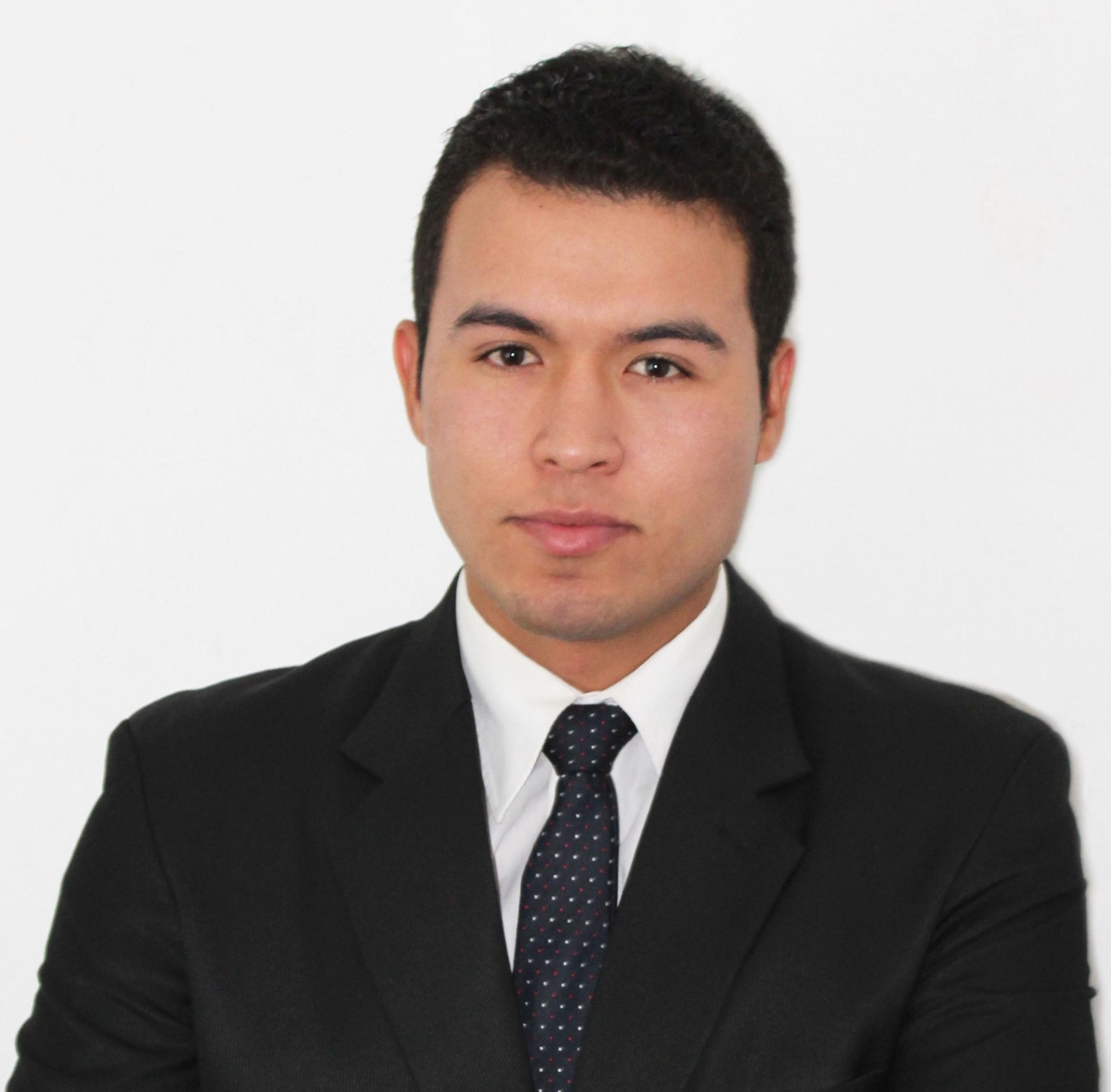 José Díaz Valdivia