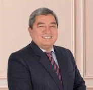 Roberto  Tamayo Pereyra