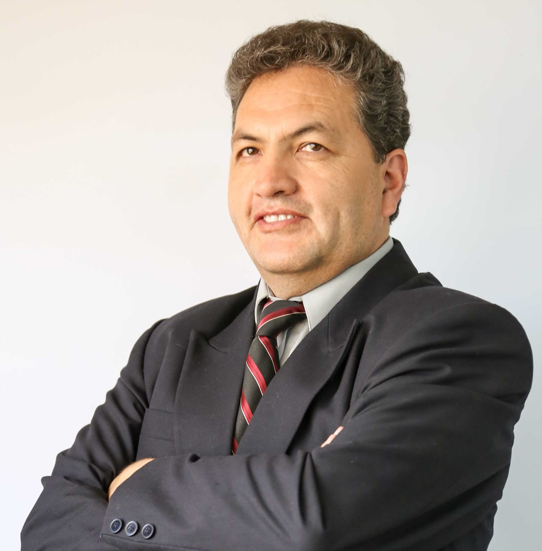Benz Urdanegui Ismodes