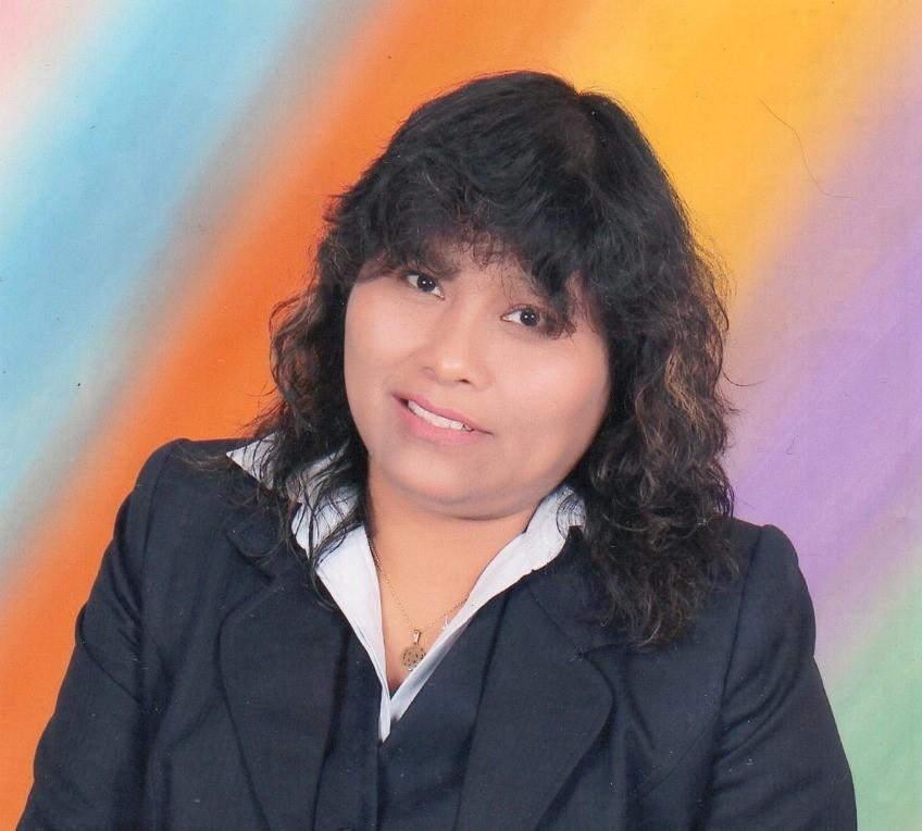 Mirtha Herrera Rivas