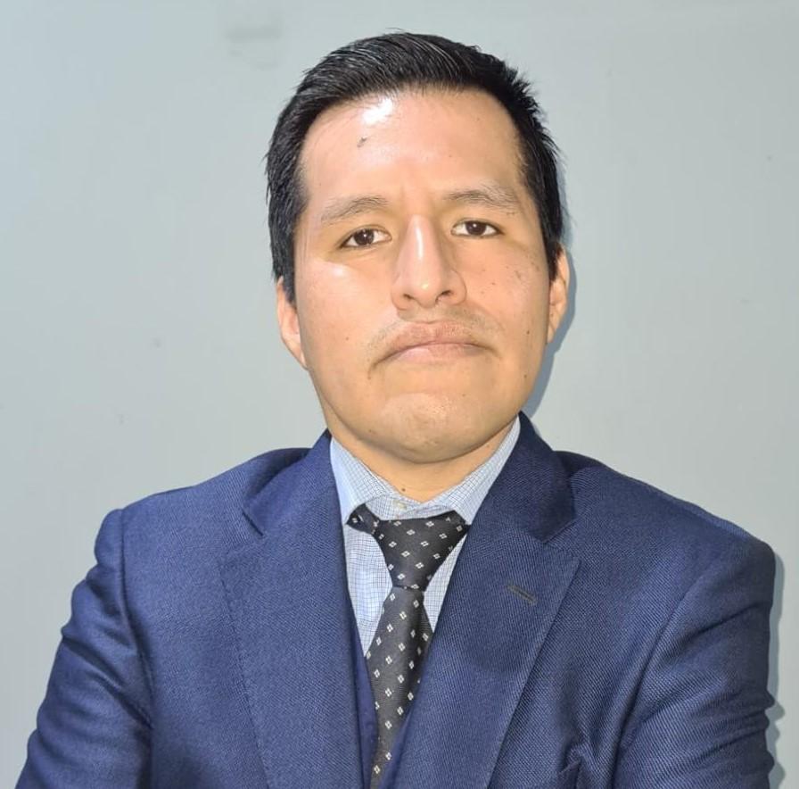 Juan Olivares León