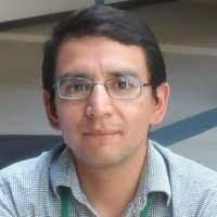 Jorge Mírez Tarrillo