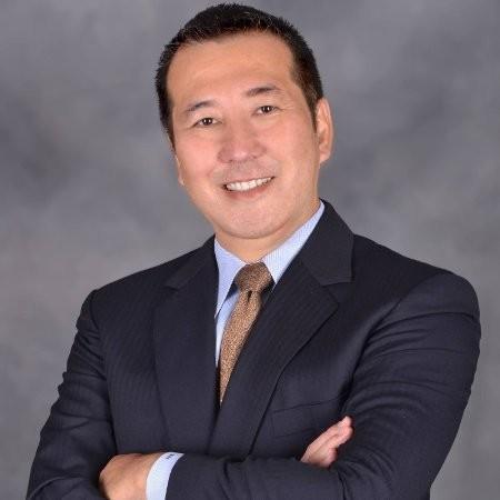 David Higuchi Miyasato