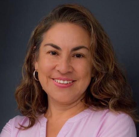 Karina Sarmiento Torres