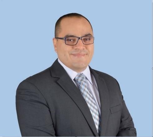 José Vargas Medina