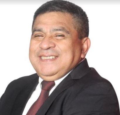 Marcelino Talavera Anchante