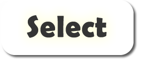 select-graphic