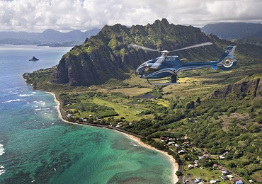 Complete Island Oahu Early-Bird image 1