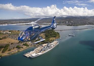 Product Complete Island Oahu Early-Bird